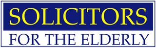 solicitors-for-the-elderly-logo.jpg