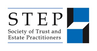 STEP - Society of Trust and Estate Practitioners
