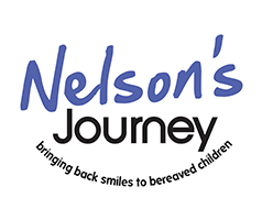 nelsons-journey-norfolk.jpg