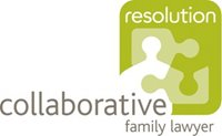resolution-collaborative-logo.jpg