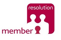 resolution-member-logo.jpg